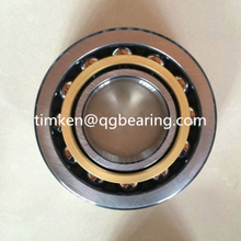 precision bearing 7314 angular contact ball bearing