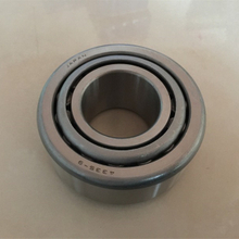 4388/4335 tapered roller bearing single row