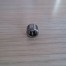 Miniature bearing HF1012 needle roller bearing