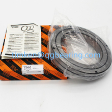 THK bearing RB12025 crossed roller bearing