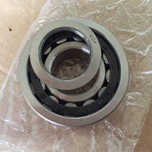 NUP2306 cylindrical roller bearing