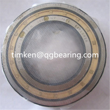 Cheap roller bearing NU216 cylindrical roller