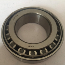 469/453X tapered roller bearing single row