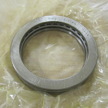 51122 thrust ball bearing single row