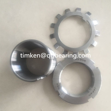 NSK bearing unit H2308 adatper sleeve