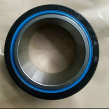 Rod ends GE90ES-2RS spherical plain bearings