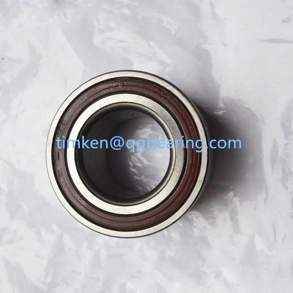 Hyundai Kia Front Wheel Bearing 51720 1c000