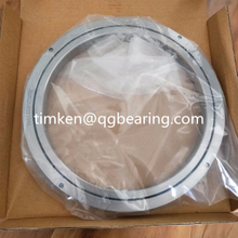 THK RB25025 crossed roller bearing