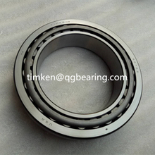 82788/82722 timken tapered roller bearing inch series