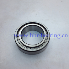 SL183012 INA full complement cylindrical roller bearings