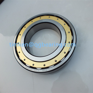 FAG 20226MB spherical barrel roller bearing