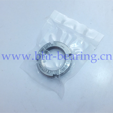 KM8 SKF bearings lock nuts