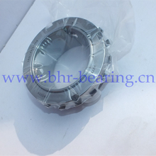 H222 SKF bearing adapter sleeves with lock nut