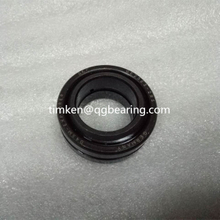 Joint bearing GE25ES spherical plain bearings