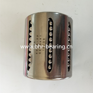 KH40-PP INA linear ball bearings