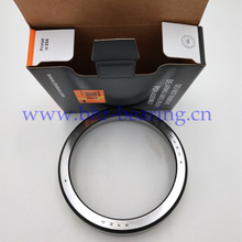 592A TIMKEN tapered roller bearings cup