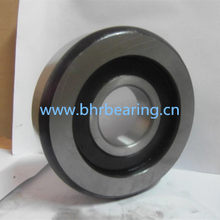 Forklift mast roller bearing 2801859 Chinese supplier