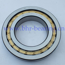 NJ238ECM skf bearing price cylindrical roller bearing